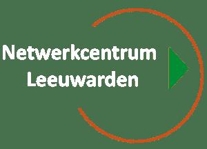 Netwerkcentrum Leeuwarden